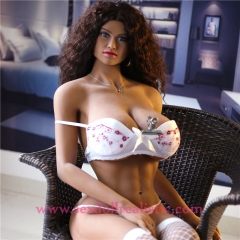 165cm hot alluring lady love dolls for sale silicone doll for sex