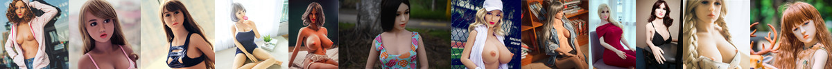 Realistic Sex Dolls Great sales