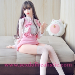 150cm D Cup Realistic Sex Doll
