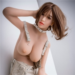 168 cm | 5ft 6 inch Stunning Alluring Lady Real Life Sex Doll