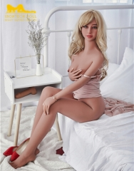 155cm Miki Real Love Sex Doll Real Size Sexy Doll