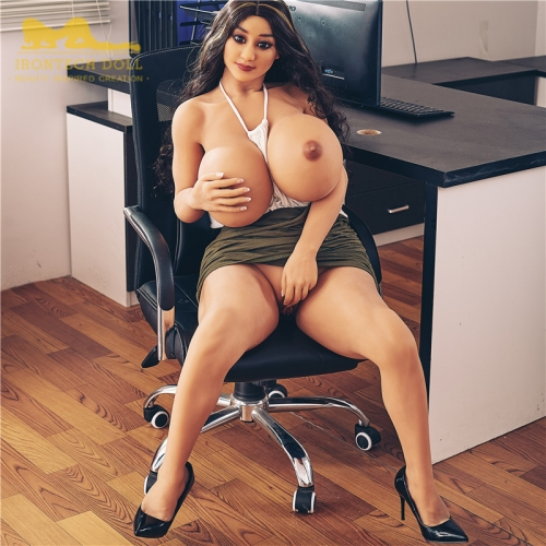 141cm Jojo Huge tits Love Doll Realistic Sex Doll TPE Love doll for sale